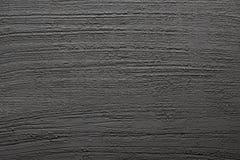 Schmutzbeschaffenheit, rauer zackiger Hintergrund, verkratzte gebrochene Wand Lizenzfreies Stockfoto