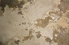 Schmutzbeschaffenheiten und Hintergründe 3 Stockbild