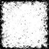 Schmutzbeschaffenheitshintergrund-Vektorillustration Lizenzfreies Stockfoto