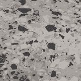 Schmutzbeschaffenheitsstein und -granit f?r unterschiedlichen dekorativen Entwurf vektor abbildung