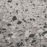 Schmutzbeschaffenheitsstein und -granit f?r unterschiedlichen dekorativen Entwurf stock abbildung
