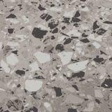 Schmutzbeschaffenheitsstein und -granit f?r unterschiedlichen dekorativen Entwurf lizenzfreie abbildung