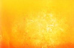 Schmutzhintergrund Stockbild