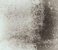 Schmutzhintergrund Stockfoto