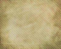 Hintergrund mit diagonalen Linien Stockfoto