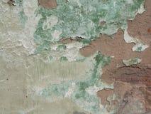 Schmutzhintergrund mit Raum für Text oder Bild Lizenzfreies Stockbild