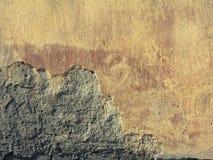 Schmutzhintergrund mit Raum für Text oder Bild Stockbilder
