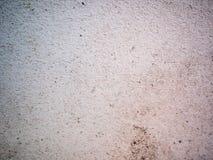 Schmutzhintergrund von der alten Zementwand Lizenzfreie Stockbilder