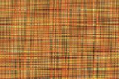 Schmutzhintergrundbeschaffenheit mit Raum für Text oder Bild Mit verschiedenen Farbmustern Lizenzfreies Stockbild