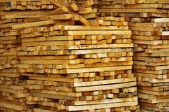 Schmutzholz der hohen Auflösung lizenzfreies stockfoto