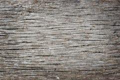 Schmutzholzhintergrund Stockbild