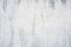 Schmutzige Beschaffenheit auf Zementwand Lizenzfreies Stockbild