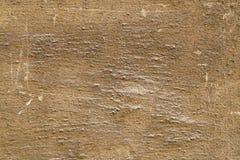Schmutzige Fassade stockfotos