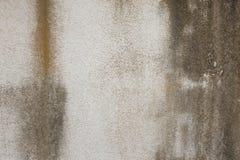 Schmutzige Uniqe-Wand-Beschaffenheits-Zusammenfassung Art Background lizenzfreie stockfotos
