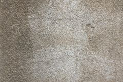 Schmutzige Uniqe-Wand-Beschaffenheits-Zusammenfassung Art Background stockfotografie