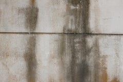 Schmutzige Uniqe-Wand-Beschaffenheits-Zusammenfassung Art Background stockfoto