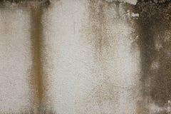 Schmutzige Uniqe-Wand-Beschaffenheits-Zusammenfassung Art Background stockfotos