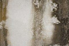 Schmutzige Uniqe-Wand-Beschaffenheits-Zusammenfassung Art Background lizenzfreies stockbild