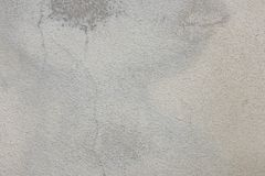 Schmutzige Uniqe-Wand-Beschaffenheits-Zusammenfassung Art Background stockbild