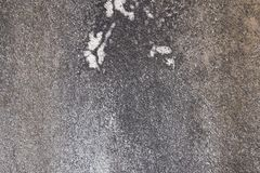 Schmutzige Uniqe-Wand-Beschaffenheits-Zusammenfassung Art Background lizenzfreie stockbilder