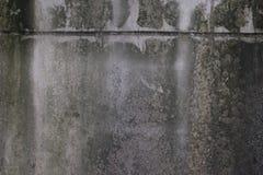 Schmutzige Uniqe-Wand-Beschaffenheits-Zusammenfassung Art Background stockbilder