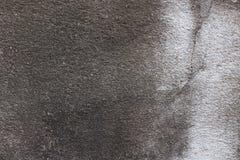 Schmutzige Uniqe-Wand-Beschaffenheits-Zusammenfassung Art Background lizenzfreies stockfoto
