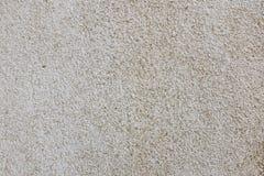Schmutzige Uniqe-Wand-Beschaffenheits-Zusammenfassung Art Background lizenzfreie stockfotografie