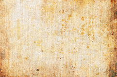 Schmutziger grunge Hintergrund Lizenzfreies Stockbild