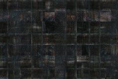 Schmutziger Schmutzhintergrund Stockbilder