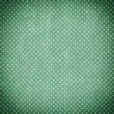 Schmutziger Weinlese-Hintergrund Retro- Muster mit Punkten und Beschaffenheiten Strukturierter alter Hintergrund (traditionelles  Stockfotos