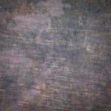 Schmutziges altes Gewebe als Schmutzhintergrund Stockbild