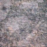 Schmutziges altes Gewebe als Schmutzhintergrund Stockfoto