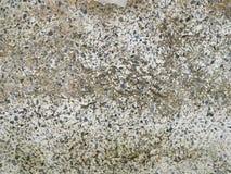 Schmutzmable Steinbeschaffenheit Stockbilder