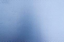 Schmutzmetallhintergrund lizenzfreie stockbilder