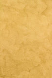 Schmutzsandbetonmauer-Beschaffenheitshintergrund Stockfoto