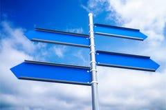 Schmutzstempel ERSTKLASSIGES Qualitätssiegel der Wiedergabe 3d und Impressumisolator Lizenzfreies Stockbild