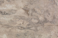 Schmutzzement-Wandbeschaffenheit Lizenzfreie Stockfotos