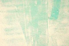 Schmutzzement-Wandhintergrund Lizenzfreie Stockbilder
