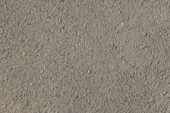 Schmutzzementwand-Beschaffenheitshintergrund Stockfotos