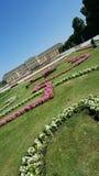 Schönbrunn Royalty Free Stock Image