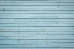 Schneiden Sie das blaue Abstellgleis lizenzfreies stockbild