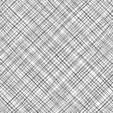 Schneidene Seitenlinien auf weißem Hintergrund lizenzfreies stockfoto