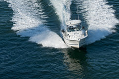 Schnellboot Stockbilder