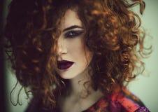Schönheiten Lizenzfreie Stockfotos
