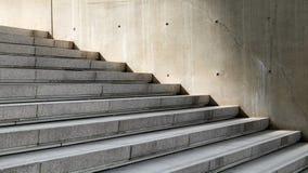 Schodowy Dongdaemun projekta plac Obraz Stock