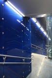 schody 06 Zdjęcia Stock