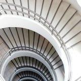 schody Zdjęcie Royalty Free