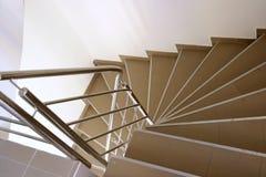 schody. Obrazy Stock
