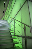 schody. fotografia royalty free
