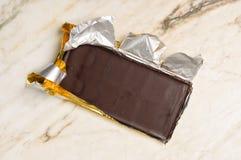 Schokolade Lizenzfreie Stockfotos